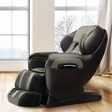 Buy Massage Chair Buy Titan Tp Pro 8400 Massage Chair Online Massage Chair Gallery