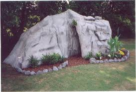 landscape rocks landscaping rocks diy landscaping rocks and