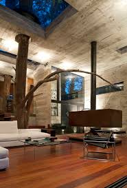 stunning interiors for the home 268 best minimalist design interior furnishmyway images on pinterest