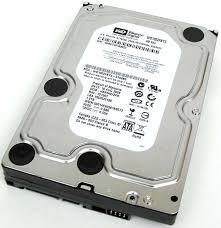 western digital hard drive black friday western digital u0027s re3 hard drive the tech report page 1