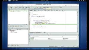 jni tutorial linux netbeans and jni youtube