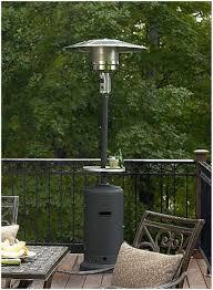 patio heaters melbourne backyards enchanting outdoor fire pit table patio deck backyard
