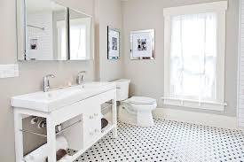 white bathroom tile designs design black and white bathroom tile bathroom tile tedx