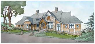Shingle Style Home Plans Hamptons Shingle Style House Plans U2013 House Style Ideas