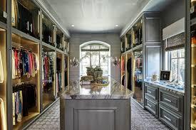 15 custom closet design ideas of your dream by professional designers