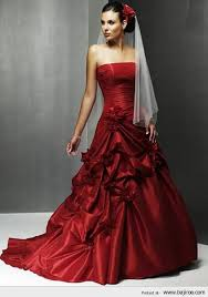 cool wedding dresses wedding dresses wedding dresses cool