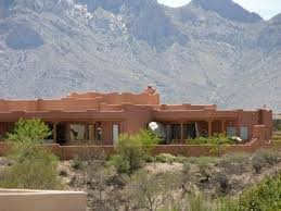 southwestern home plans 100 best southwest homes images on haciendas