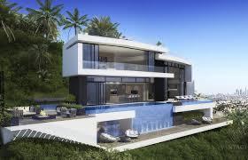 home interior concepts luxury home concept interior design ideas concepts corp corporation