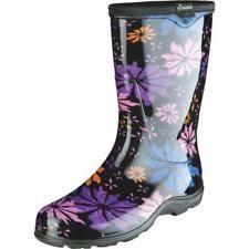 s gardening boots uk cotswold gardening tindal clogs garden womens wellington