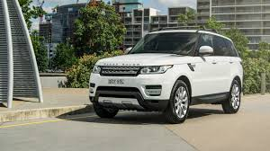 range rover sport 2017 2017 range rover sport third row seats images car images