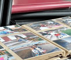 magnetic photo albums magnetic photo album archives save your photos