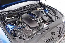 lexus v10 engine 2016 cadillac ats v coupe vs 2015 lexus rc f autoguide com news
