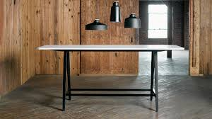 Bar Height Conference Table Conference Tables Ofs Brands