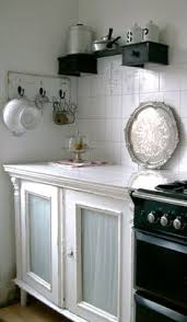 Freestanding Kitchen Cabinets by Midday Muse Freestanding Kitchen Cabinets Open Cabinet Kitchen