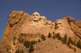 mt rushmore why i can u0027t recommend mount rushmore u2013 searching for your zen