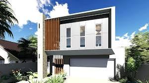 front to back split house split level homes melbourne inforem info