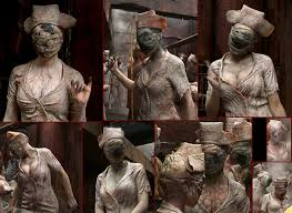 27 best movies silent hill images on pinterest silent hill