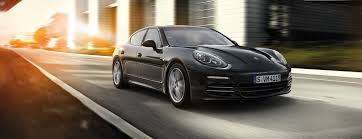 panamera porsche 2016 2016 porsche panamera 4 edition los angeles near newport beach