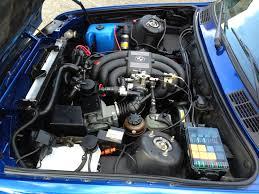 e30 325i engine diagram bmw wiring diagrams instruction