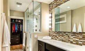 master suite bathroom ideas master bedroom with bathroom design enchanting decor design
