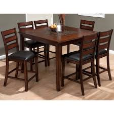 Best  Counter Height Dining Table Ideas On Pinterest Bar - Dining room tables counter height