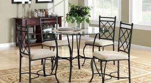 dining room chairs casters upholstered dining chairs casters dining room chairs with arms