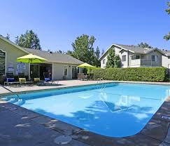 20 best apartments in fresno ca with pictures