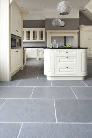 kitchen stone floor tiles with tile designs ideas all home design