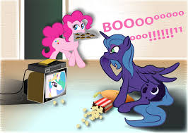 Mlp Funny Meme - image 194477 my little pony friendship is magic know your meme