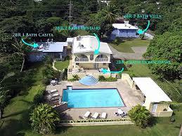 the villa at casa ladera big pool u0026 steps homeaway isabel