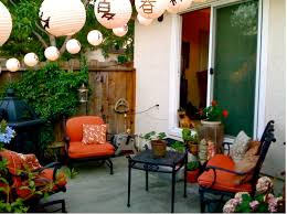 Our Favorite Outdoor Rooms - download decorating outdoor spaces michigan home design