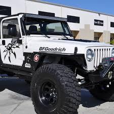 jeep light bar mount poison spyder customs 45 28 r54 windshield frame mounts for 50
