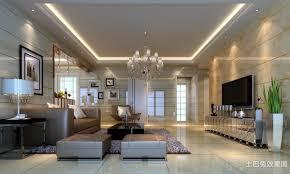 livingroom living room interior living room furniture ideas