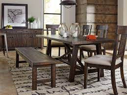 living room good looking macys dining room high table pads also