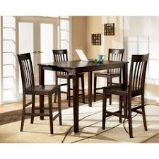 Ashley Dining Room Tables And Chairs Ashley Furniture Counter Height Dining Tables Counter Height
