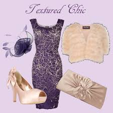 wedding guest dresses for 2013 bewitchery phase eight wedding guest competition entry