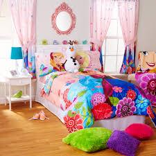 Disney Bedroom Sets For Girls Bedroom Furniture Frozen Bedding For Toddler Bed Frozen
