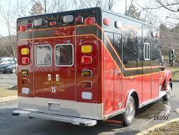 horton emergency vehicles wiring diagram gandul 45 77 79 119