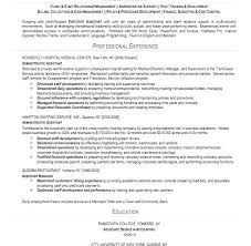 resume headline for freshers summary on a resume headline summary of resume resume summary