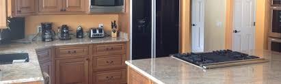 kitchen design elements orlando kitchen design elements aspen diversified construction inc