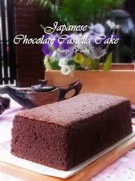 best 25 japanese chocolate ideas on pinterest beautiful