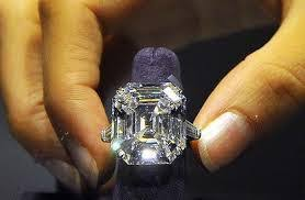 most expensive engagement ring in the world ten most expensive engagement rings