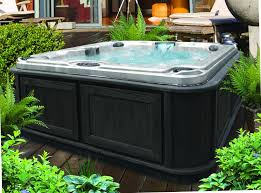 Backyard Spa Parts New Year New You With Quick Spa Parts Quick Spa Parts