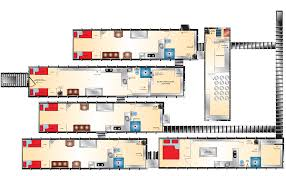 Underground Home Floor Plans by Bunker House Plans Webshoz Com