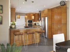 japanese kitchen design by berkeley mills the sereno bamboo