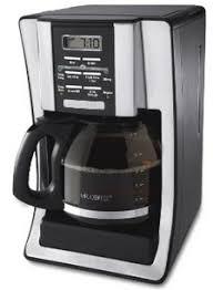 best black friday kitchen deals amazon amazon black friday appliance kitchen deals under 20