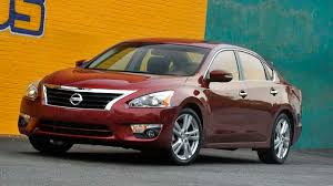 nissan altima 2013 passenger airbag light u s probes effectiveness of nissan air bag sensor recalls nbc 5
