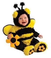 Cutest Infant Halloween Costumes Cutest Infant Halloween Costumes Warm Comfy Abode
