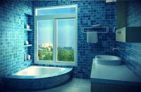 bathroom remodel small bathroom remodel cost guide