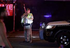 las vegas shooting at least 59 killed as gunman opens fire at